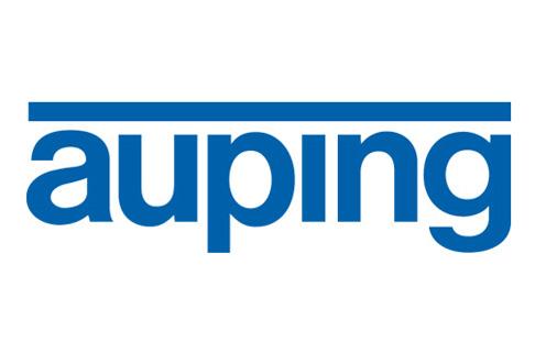 Auping-logo.jpg
