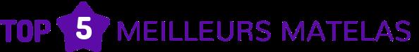 top-5-logo-fr
