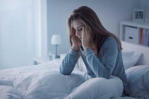 Que faire lorsque l'on dort mal ?